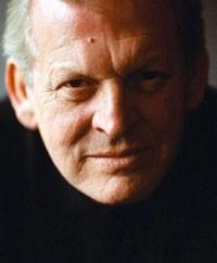 Sir Thomas Allen CBE